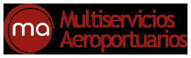 MA - Multiservicios Aeroportuarios